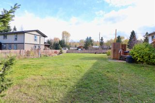 Photo 4: 1304 DOGWOOD Street: Telkwa House for sale (Smithers And Area (Zone 54))  : MLS®# R2623500