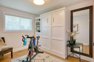 Photo 21: 6747 71 Street NW in Calgary: Silver Springs Detached for sale : MLS®# A1149158
