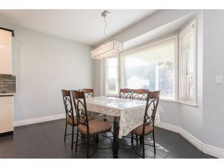 Photo 8: 7617 127 Street in Surrey: West Newton House for sale : MLS®# R2514489