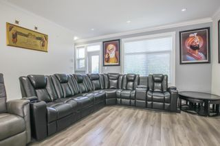 Photo 9: 16 6055 138 Street in Surrey: Sullivan Station Townhouse for sale : MLS®# R2456765