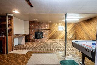 Photo 24: 2311 26 Street: Nanton Detached for sale : MLS®# A1024512