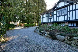 Photo 6: 4855 SMITH Avenue in Burnaby: Central Park BS House for sale (Burnaby South)  : MLS®# R2136893