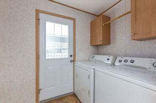 Photo 28: 1009 Aspen Drive: Leduc Mobile for sale : MLS®# E4232582