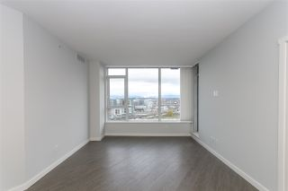 "Photo 7: 1810 8333 SWEET Avenue in Richmond: West Cambie Condo for sale in ""Avanti"" : MLS®# R2448559"