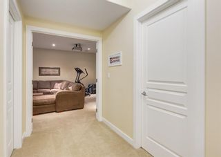 Photo 39: 2015 6 Avenue NW in Calgary: West Hillhurst Semi Detached for sale : MLS®# A1105815