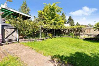 Photo 18: 709 QUADLING Avenue in Coquitlam: Coquitlam West House for sale : MLS®# R2577078