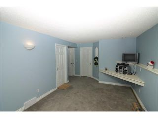 Photo 27: 15 APPLEMEAD Court SE in Calgary: Applewood Park House for sale : MLS®# C4108837