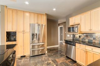 Photo 5: 2349  & 2351 22 Street NW in Calgary: Banff Trail Detached for sale : MLS®# A1035797
