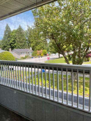 Photo 22: 6615 - 6617 HERSHAM Avenue in Burnaby: Highgate Duplex for sale (Burnaby South)  : MLS®# R2596744