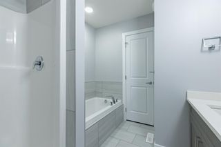 Photo 45: 50 Walgrove Way SE in Calgary: Walden Residential for sale : MLS®# A1053290