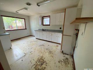 Photo 9: 938 J Avenue North in Saskatoon: Westmount Residential for sale : MLS®# SK857155