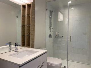 Photo 14: 2308 13438 CENTRAL Avenue in Surrey: Whalley Condo for sale (North Surrey)  : MLS®# R2598829