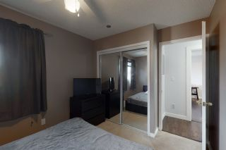 Photo 26: 2604 131 Avenue in Edmonton: Zone 35 House for sale : MLS®# E4234875