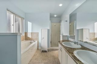 Photo 10: 3254 Walfred Pl in : La Walfred House for sale (Langford)  : MLS®# 863099