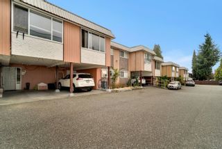 Photo 2: 11 2241 MCCALLUM Road in Abbotsford: Central Abbotsford Townhouse for sale : MLS®# R2619744