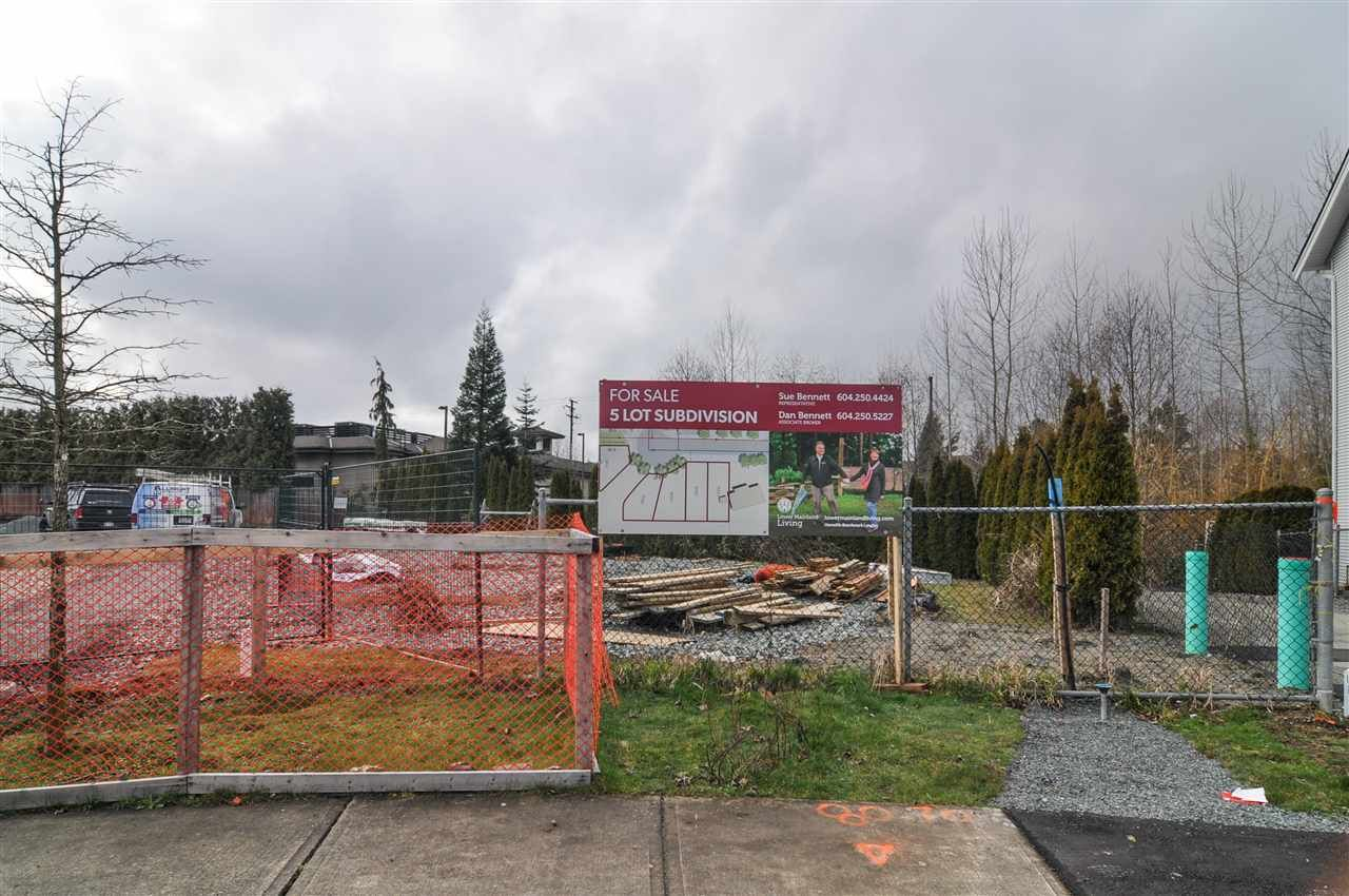 "Main Photo: 20050 73 Avenue in Langley: Willoughby Heights Land for sale in ""Jericho Ridge"" : MLS®# R2438210"