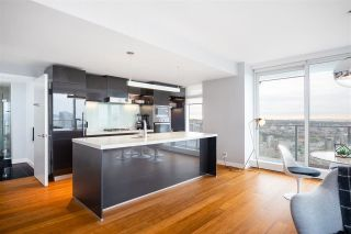 Photo 4: 4802 777 RICHARDS Street in Vancouver: Downtown VW Condo for sale (Vancouver West)  : MLS®# R2592214