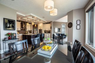 Photo 15: 122 Ranch Road: Okotoks Detached for sale : MLS®# A1134428