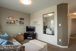 Photo 14: 10 Snowberry Circle in Winnipeg: Sage Creek Residential for sale (2K)  : MLS®# 202111774