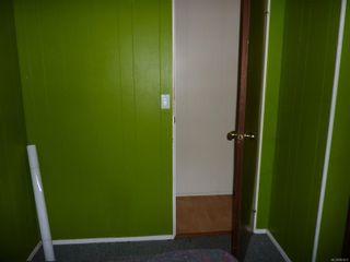 Photo 26: 729 Cramer Rd in : Isl Quadra Island House for sale (Islands)  : MLS®# 881631