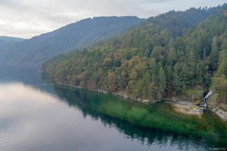 Photo 7: DL-130 Trans Canada Hwy in : ML Malahat Proper Land for sale (Malahat & Area)  : MLS®# 877733