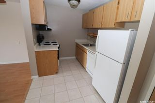 Photo 3: 1224 425 115th Street East in Saskatoon: Forest Grove Residential for sale : MLS®# SK864213