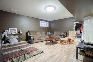 Photo 42: 603 SUNCREST Way: Sherwood Park House for sale : MLS®# E4254846