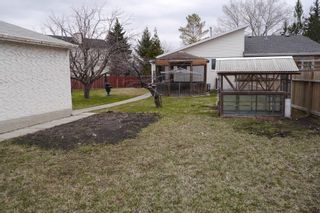 Photo 10: 63 West Lake Crescent in Winnipeg: Fort Rouge / Crescentwood / Riverview Single Family Attached for sale (South Winnipeg)  : MLS®# 1610116