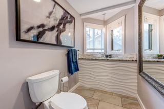 Photo 9: 9519 DONNELL Road in Edmonton: Zone 18 House for sale : MLS®# E4261313