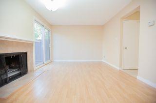 Photo 25: 12104 25 Avenue in Edmonton: Zone 16 Townhouse for sale : MLS®# E4245437