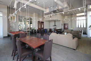 "Photo 17: 208 9373 HEMLOCK Drive in Richmond: McLennan North Condo for sale in ""MANDALAY"" : MLS®# R2138369"