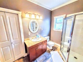 Photo 13: 2159 W 45TH AVENUE in Vancouver: Kerrisdale House for sale (Vancouver West)  : MLS®# R2571281