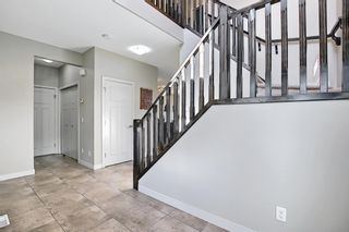 Photo 22: 60 EVERHOLLOW Street SW in Calgary: Evergreen Detached for sale : MLS®# A1118441