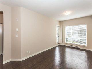 """Photo 13: 321 13733 107A Avenue in Surrey: Whalley Condo for sale in """"QUATRO"""" (North Surrey)  : MLS®# R2138694"""