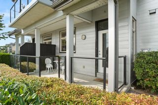 """Photo 16: 109 6233 LONDON Road in Richmond: Steveston South Condo for sale in """"LONDON STATION 1"""" : MLS®# R2611764"""