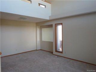 Photo 4: 115 Huntingdale Road in WINNIPEG: River Heights / Tuxedo / Linden Woods Residential for sale (South Winnipeg)  : MLS®# 1425559