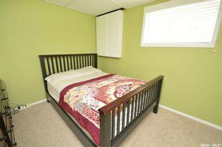 Photo 31: 411 Overholt Crescent in Saskatoon: Arbor Creek Residential for sale : MLS®# SK852557