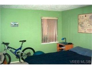 Photo 6:  in VICTORIA: Vi Burnside Condo for sale (Victoria)  : MLS®# 382946