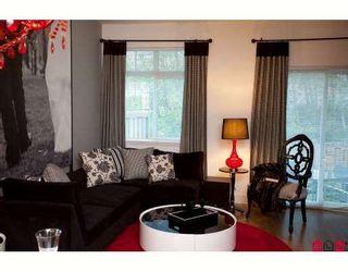 Photo 4:  in Altura Sullivan Hills: Home for sale