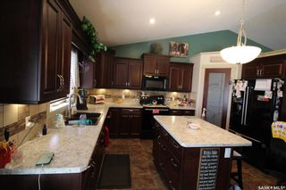 Photo 3: 11131 Battle Springs View in Battleford: Residential for sale : MLS®# SK851070