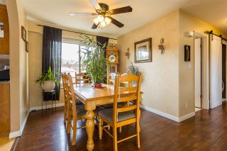 Photo 14: 10027 FAIRBANKS Crescent: House for sale in Chilliwack: MLS®# R2560743