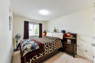 Photo 12: 8 9077 150 STREET in Surrey: Bear Creek Green Timbers Townhouse for sale : MLS®# R2355440
