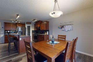 Photo 8: 1530 37B Avenue in Edmonton: Zone 30 House for sale : MLS®# E4228182