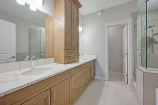 Photo 33: #6, 7115 Armour Link: Edmonton House Half Duplex for sale : MLS®# E4219991