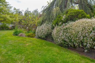 Photo 43: 3122 Chapman Rd in : Du Chemainus House for sale (Duncan)  : MLS®# 876191