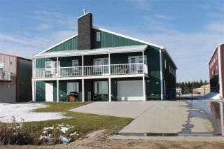 Photo 33: 6004 44 Avenue: Wetaskiwin House for sale : MLS®# E4231124
