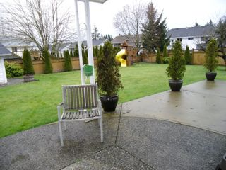 Photo 19: 21421 88B Avenue in Langley: Walnut Grove House for sale : MLS®# F1303840