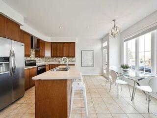 Photo 10: 625 Symons Crossing in Milton: Coates House (2-Storey) for sale : MLS®# W5225371
