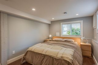 Photo 39: 319 Vancouver St in : Vi Fairfield West House for sale (Victoria)  : MLS®# 855892