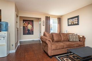 Photo 4: 339 WILLOW Street: Sherwood Park House for sale : MLS®# E4266312